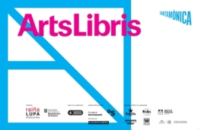 arts-libris-2015