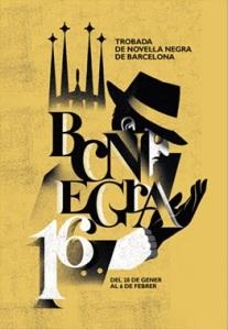 bcnegra2016