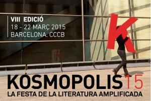 kosmopolis-2015