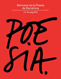 setmana de la poesia 2015