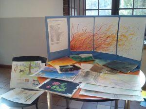 exposició art 6