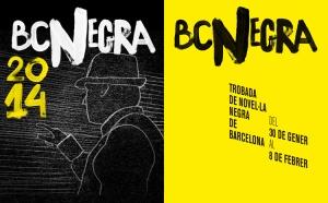 novel·la negra 2014