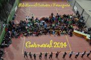 carnaval14_001 copia
