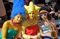 carnaval14_050