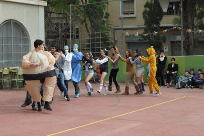carnaval14_067