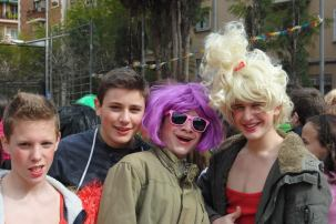 carnaval14_072
