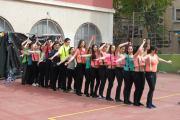 carnaval14_078