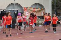 carnaval14_081