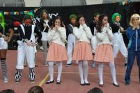 carnaval14_084