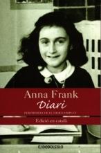 frank_diari
