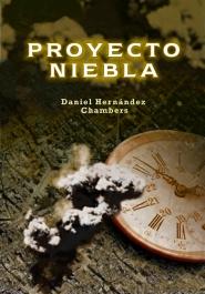 Proyecto-Niebla