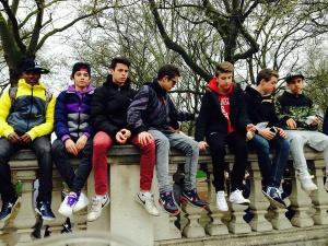London2014_02