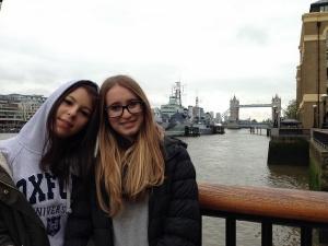 London2014_06