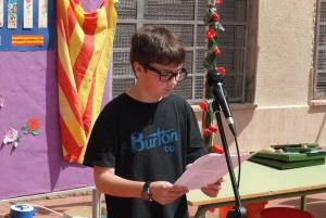 Sant_Jordi_22