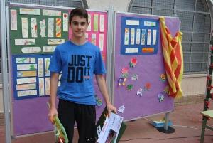 Sant_Jordi_23