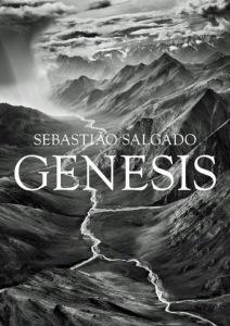 Cartel génesis