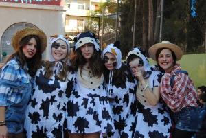 carnaval2015_02