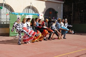 carnaval2015_09