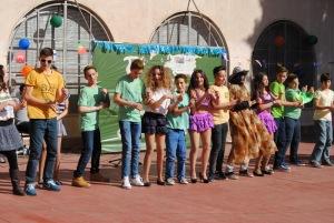 carnaval2015_11