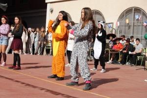 carnaval2015_14