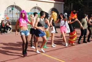 carnaval2015_17