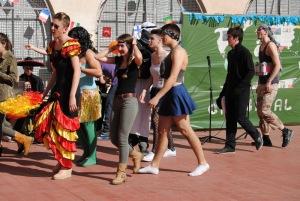 carnaval2015_19