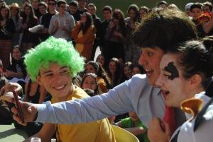 carnaval2015_24