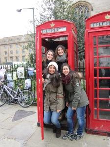 camera laia Londres 024