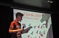 st_jordi_18