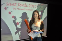 st_jordi_19