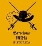 barcelona-novel·la-historica