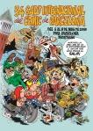 34-Saló-Internacional-del-Còmic-de-Barcelona