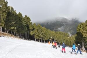 esqui_04