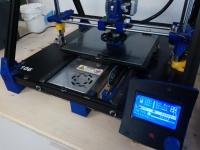 2 ESO B Impresores 3D 008