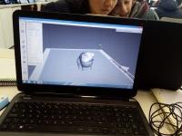 2 ESO B Impresores 3D 009