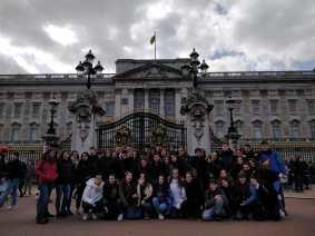 Londres6